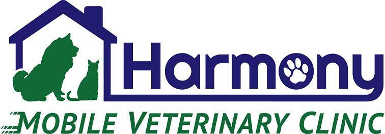 Harmony MobileVeterinary Clinic | Sault Ste Marie | MI